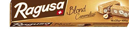 Ragusa Blond Geschenkpackung, 400 g