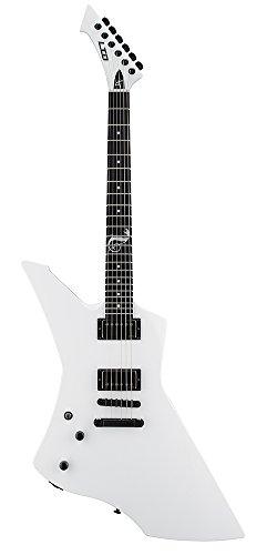 LTD 309812snakebyte SW LH–Guitarra eléctrica