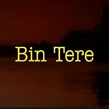 Bin Tere