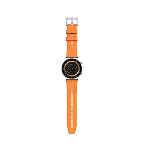 Reloj - SKYSE - Para - UCOTG35W2CQ43C815DG88MY