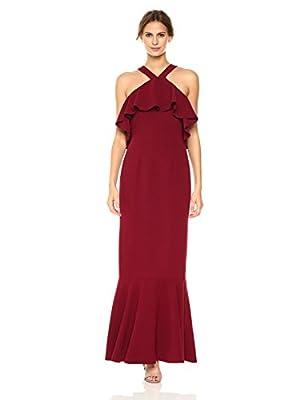 Rachel Zoe Women's Dress