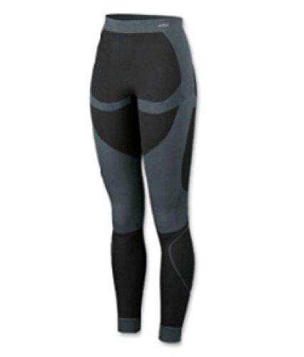 Ast Strumpfhosen Intimate Ski Frauen nahtlose intim Kleidung Skifahren R18C-NCP