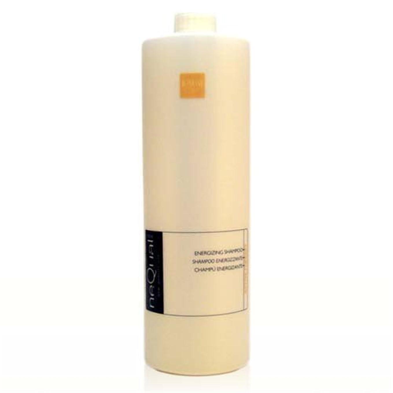 頭書く太字Body Care / Beauty Care Alter EGO Energizing / Prevention Shampoo for Hair Loss & Growth 1000ml Bodycare / BeautyCare by Sponsei