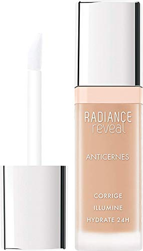 BOURJOIS Radiance Reveal Corrector