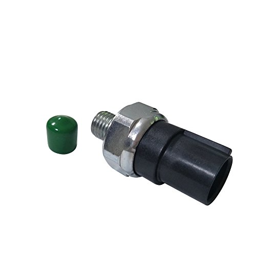Wisepick Oil Pressure Switch for Honda Acura Accord 37250PR3003 B16A B18C D16Y8 D16Z6 PS290