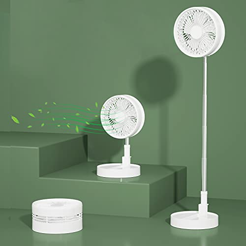 Top 10 best selling list for clean portable fan