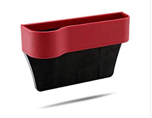 Fournitures Automobiles Casier Box De Stockage De Siège De Voiture Boîte De Rangement Gap De Voiture Boîte De Rangement De Couture Générale Boîte De Finition