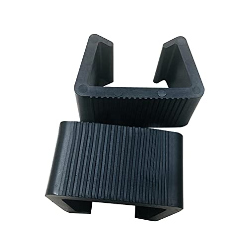 Guanglongli Möbelclips Outdoor Wicker Möbel, Rattan Furniture Clips, for Garden Furniture Set Made of Poly Rattan Set Clips Outdoor Couch Patio Furniture Sofa Holding Clip Outdoor Couch
