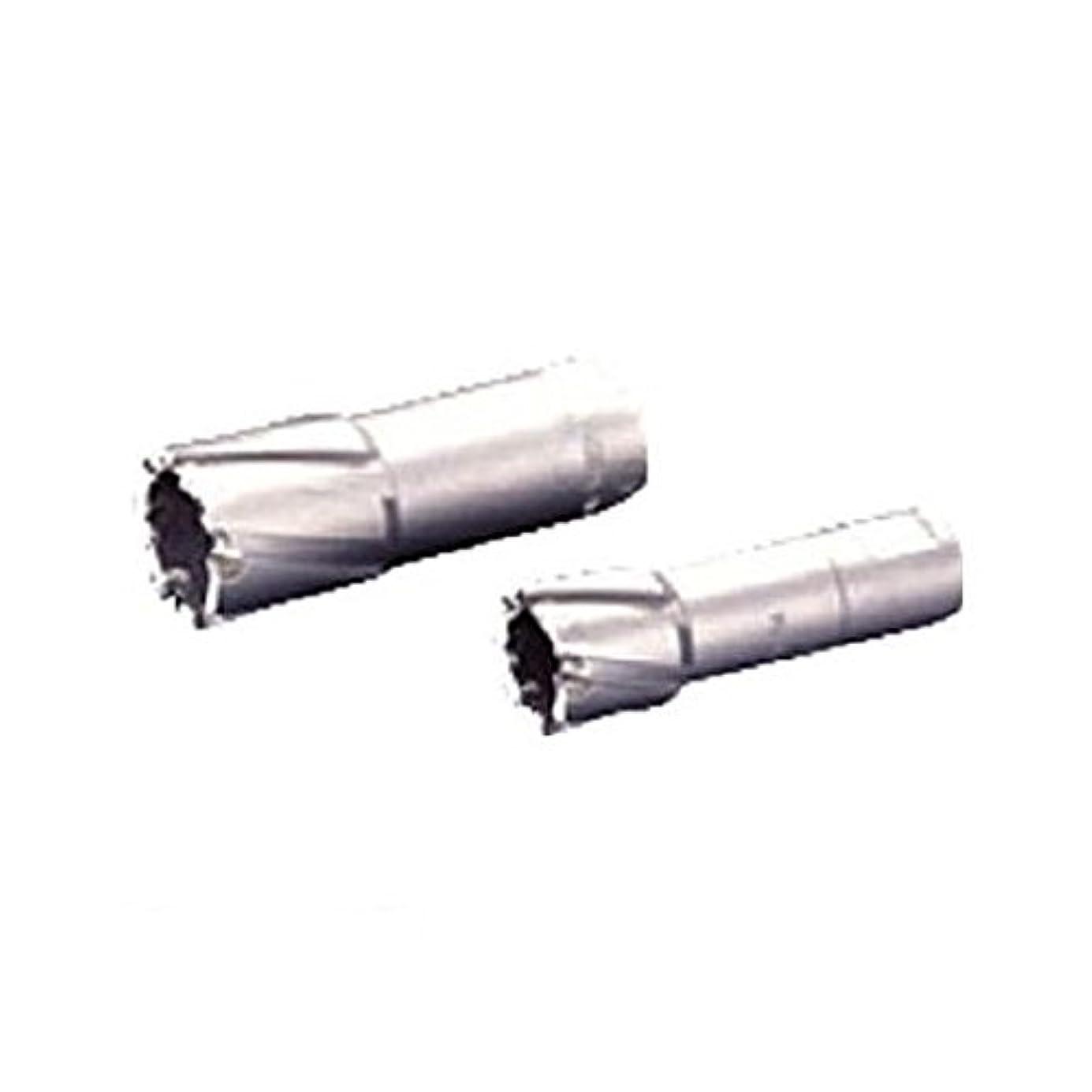 装備する自治的反抗GW23028 メタコアマックス50H日立用 18.0mm