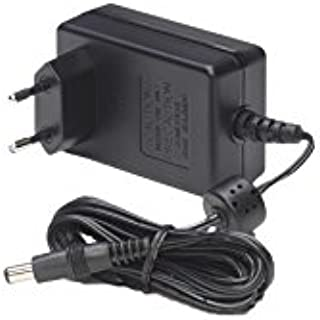 Brother Brother adapter sieciowy AD-24ES do P-touch