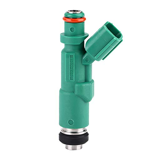 Ugello del carburante, adattatore per ugello iniettore carburante per automobile 23250-21020