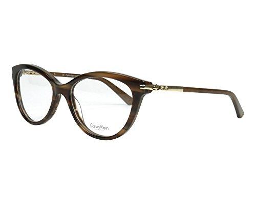 Calvin Klein Brillen CK 205