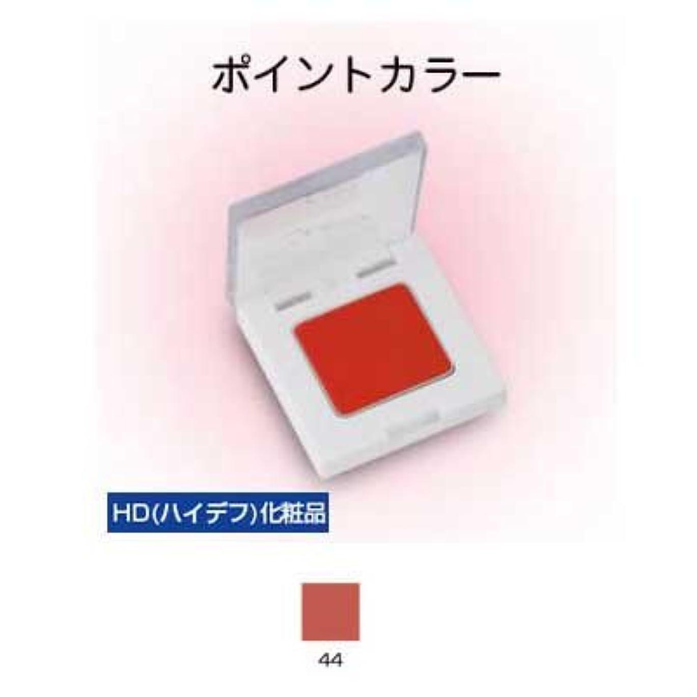 パノラマスリンク見つけるシャレナ リップルージュ ミニ 44【三善】