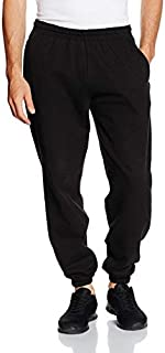 Fruit of the Loom Men's Trousers