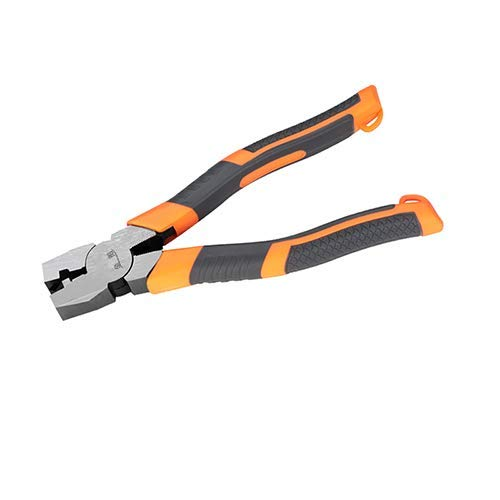 Koreyoshi 90 Degree Right Angle Pliers Aluminum Alloy Edge Banding Buckle Pliers Buckle Edge Right Angle Folding Pliers Right Angle Scissors