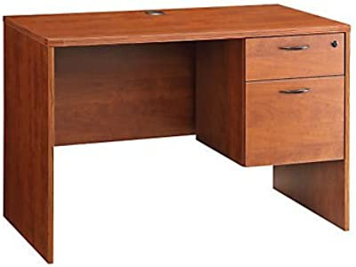 Laptop Desks Faithful Simple Bedside Lazy Small Computer Desk Bed Computer Desk Desktop Table Home New Varieties Are Introduced One After Another Office Furniture