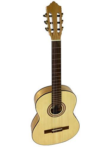 Guitarra flamenca Antonio Fernandez F