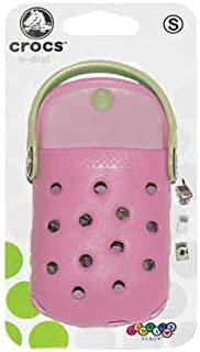 croc phone holder