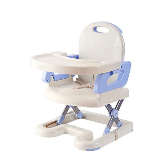 Chaises hautes, sièges et accessoires Dinette pour enfants tabouret pour enfants cuisine pour enfants petit déjeuner, chaise pour déjeuner chaise pour bébé siège bébé chaise bébé dinette portable plia