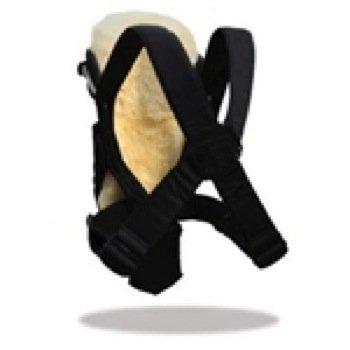 Bowron Schaffelle vorne Pack rutschsicher