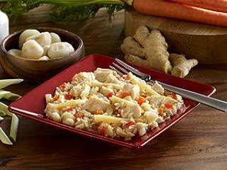 Best lemongrass ginger rice Reviews