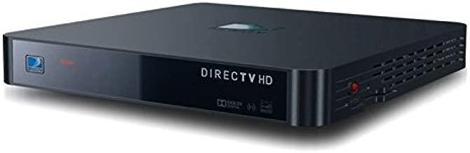 Best decodificador directv hd Reviews