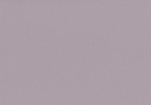 Volvox | Espressivo Lehmfarbe | Bunttöne 1 | Biofarbe | 2,5 Liter | 20 m² (lavendel | 010)