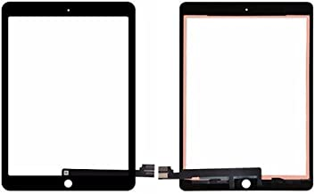 Touch Screen Replacement for iPad Pro 9.7
