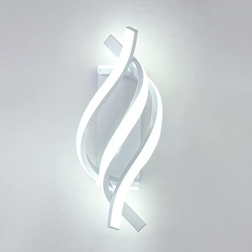 lampada da parete moderna LED Lampada da Parete