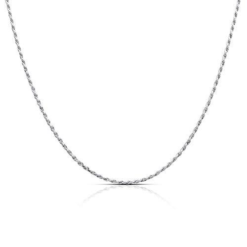 Ensemble Cadeau Collier 45cm Princesse Collier SPENCER BROOKES Perle de Culture d/'Eau Douce Qualit/é AA Bracelet /& Boucles doreilles