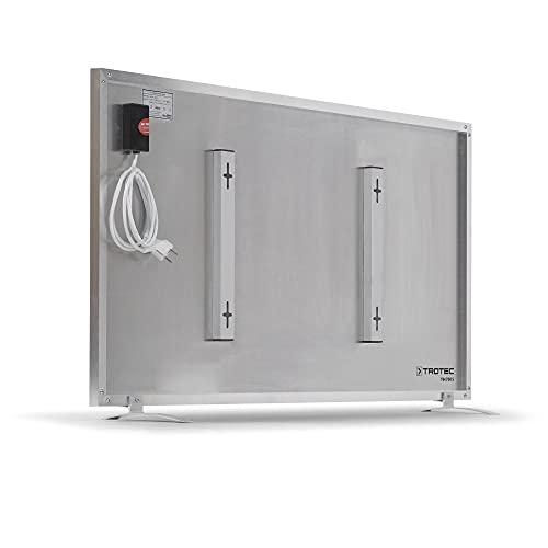 TROTEC Infrarot Heizplatte TIH 700 S Infrarotheizung Heizpaneel 700 Watt Bild 2*