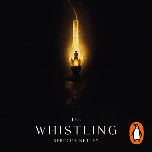 The Whistling