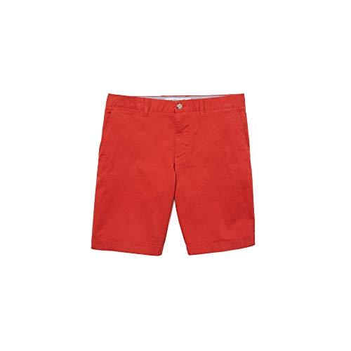 Lacoste FH9542 Bañador, Cratere, 40 para Hombre