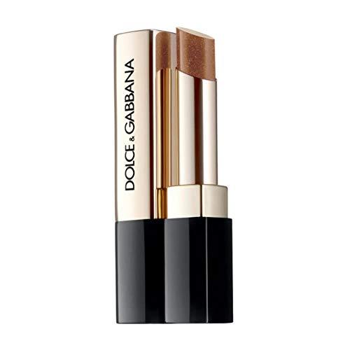 Dolce & Gabbana Lippenstift er Pack(x)