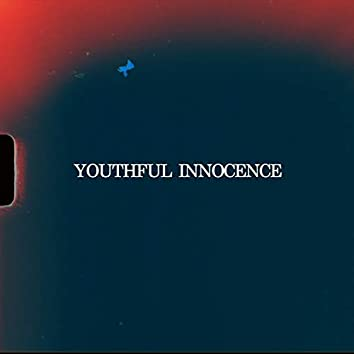 Youthful Innocence (feat. Erich Gutz)