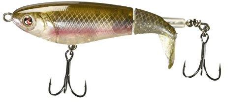 River2Sea WPL90/13 Whopper Plopper Artificial Fishing Bait , 13 - Munky Butt