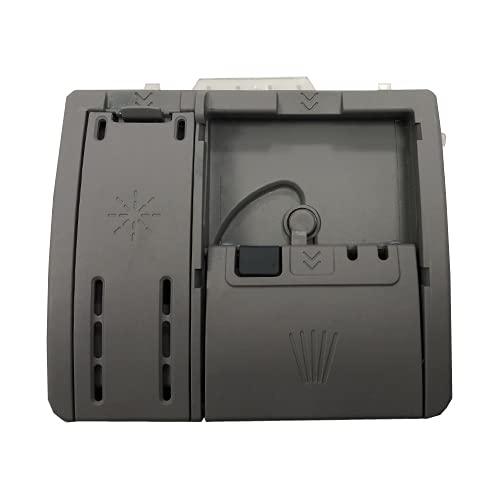 Dispensador detergente Lavavajillas Balay 3VS306BP/35, 9000944221 Swap Swap: desmontado de lavavajillas Nuevo