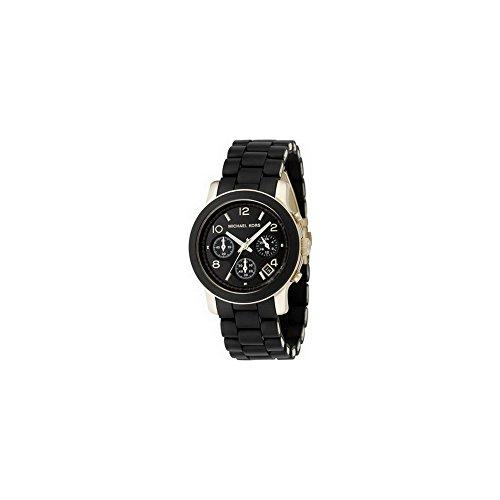 Michael Kors Reloj de Pulsera MK5191