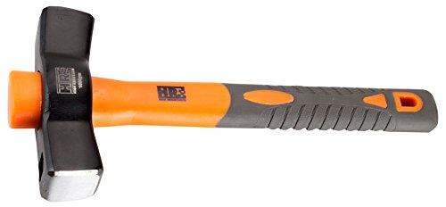 HR 170170 Maceta Albañil, 0 V, 1 kg