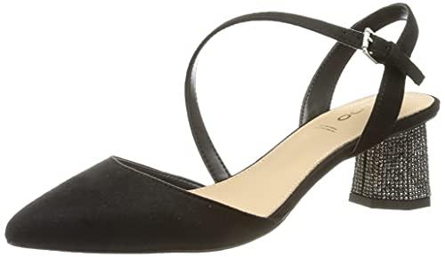 aldo scarpe donna Aldo Gwelissa
