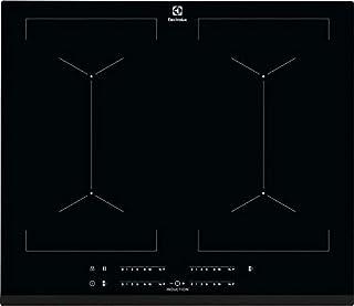 ELECTROLUX IPE 6454 KF