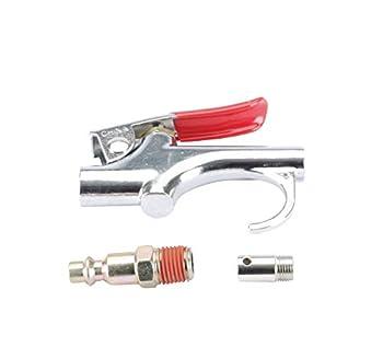 Bostitch BTFP72330 Blow Gun 1/4-Inch