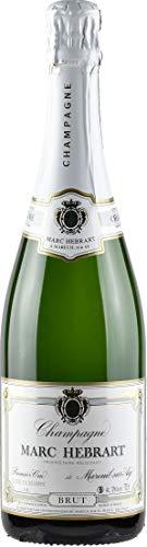 Marc Hebrart Champagne Cuvée de Réserve 1er Cru