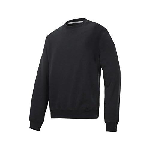 Snickers Classic Sweatshirts