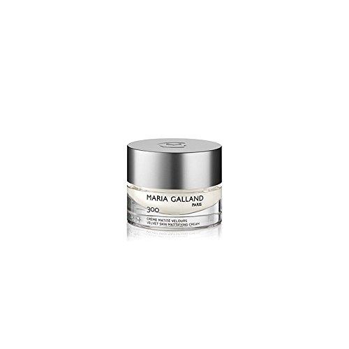 Maria Galland Velvet Skin-matifiante Crème 50 ml