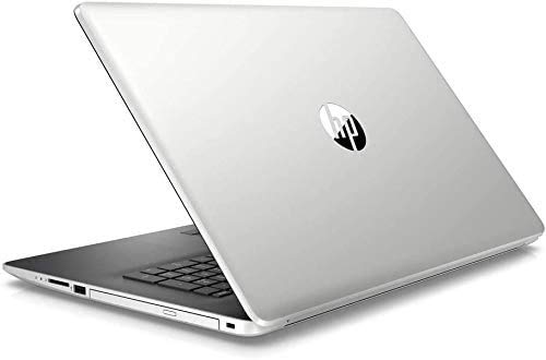 Compare HP 17 vs other laptops