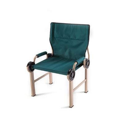 Disc Chair