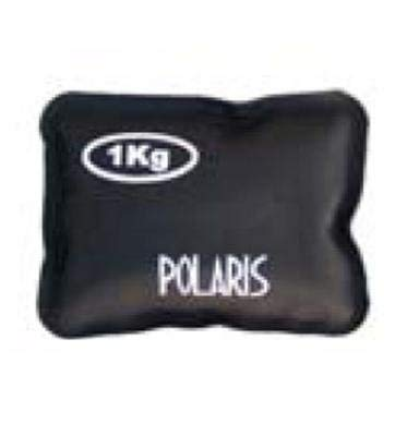 Polaris Softblei Tauchblei Diving Weight...