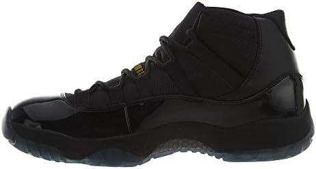 jordan 11 negro
