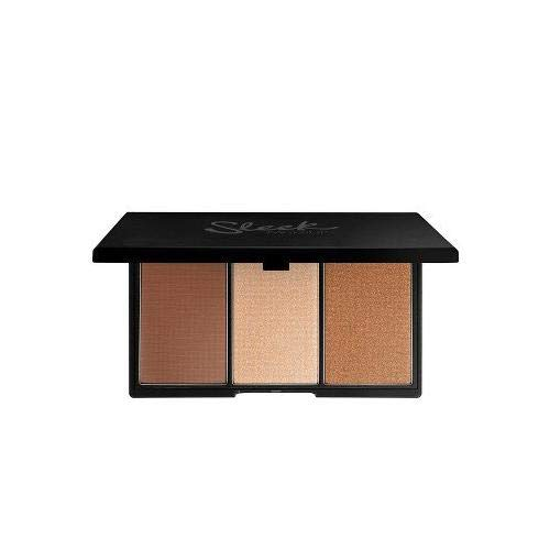Sleek Make-up set 70 g
